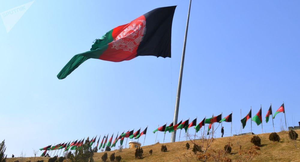 کمک های اهدایی ایران به کابل رسید