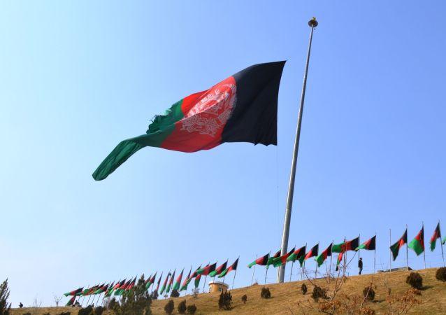 ایران: مرزبانان افغانستان به کشورشان بازگردانده شدند