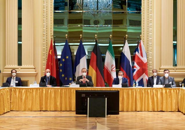 روسیه: هدف مذاکرات وین احیای اصل برجام است