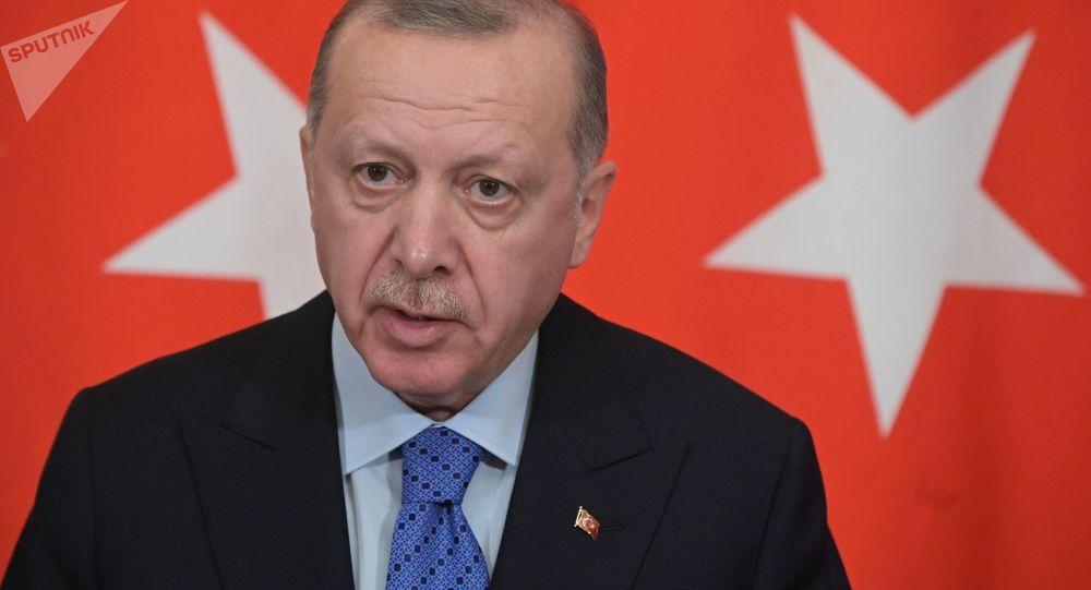 ترکیه قصد دارد پیمان دفاعی خود را با آمریکا را به حالت تعویق درآورد