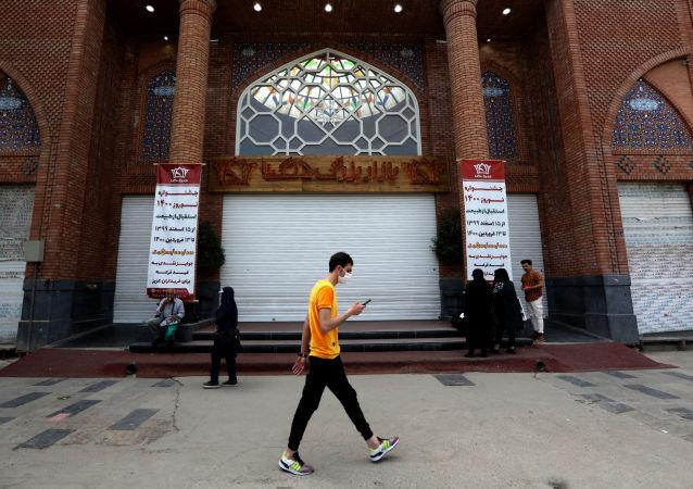 آخرین آمار مبتلایان به ویروس کرونا در ایران طی شبانه روز گذشته