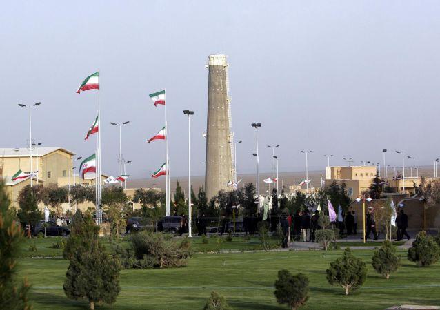 آمریکا: ایران هنوز تحولات هستهای غیرقابل بازگشت نداشته است