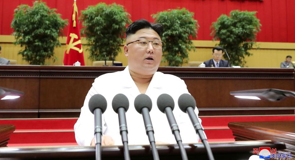 اعلان جنگ کره شمالی به موسیقی و فیلم های کره جنوبی