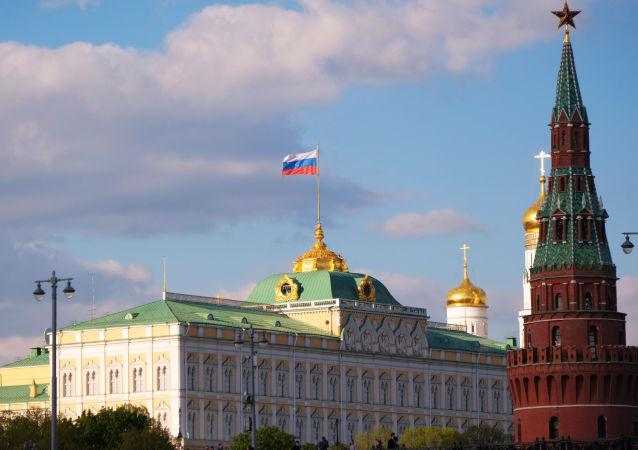 روسیه: آمریکا پشت حرکت تحریک آمیز ناوشکن انگلیسی قرار دارد