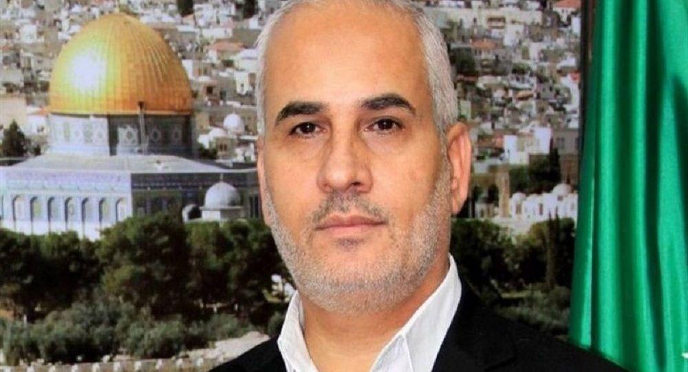 واکنش حماس به توافق برای کنار زدن نتانیاهو از قدرت
