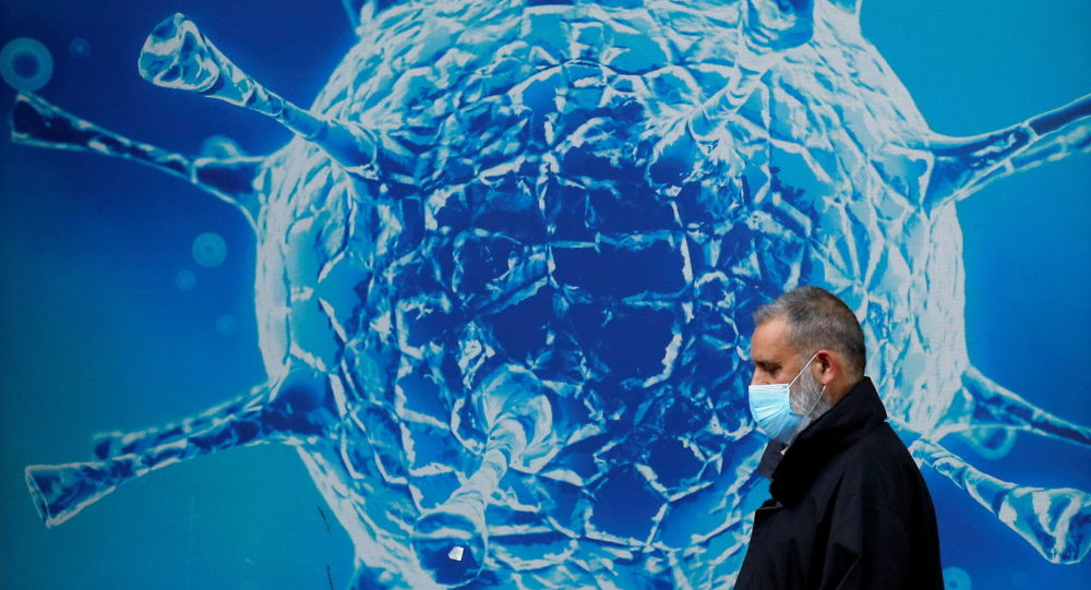 چگونه سرماخوردگی را از کرونا تشخیص دهیم؟