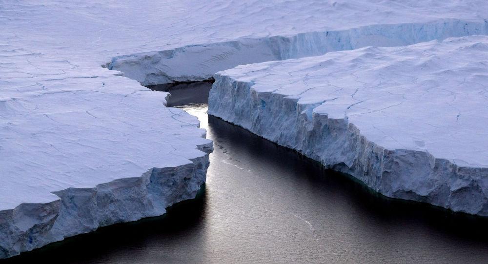 هشدار دانشمندان از نزدیک بودن یک فاجعه برای زمین