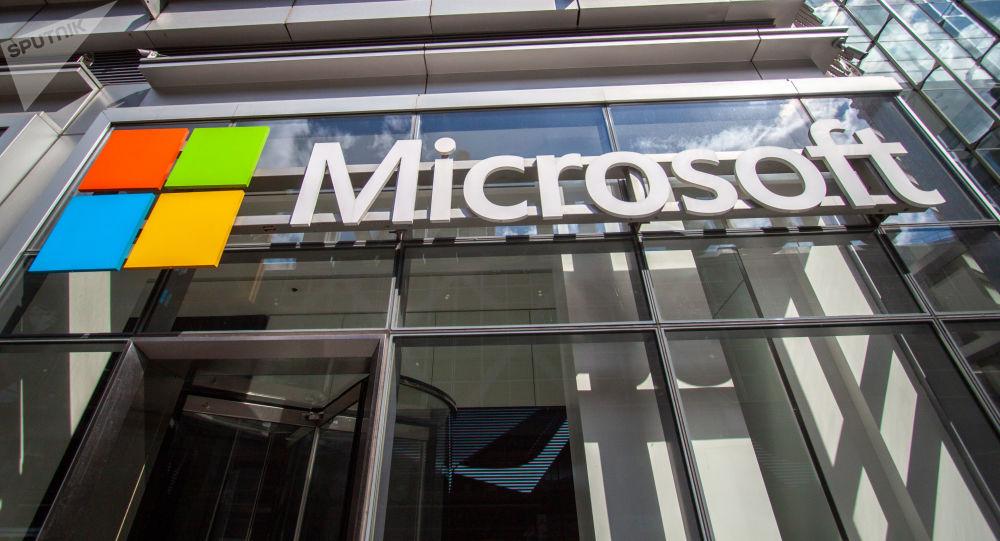 ویندوز ۱۱ مایکروسافت بالاخره رونمایی شد+ جزئیات