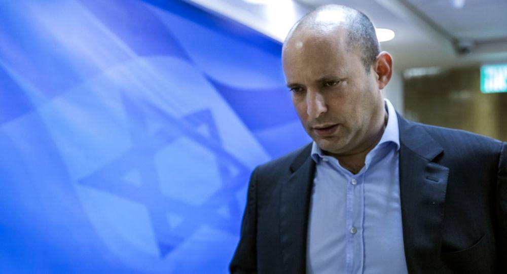 نخست وزیر اسرائیل: به ایران اجازه نمی دهیم سلاح هسته ای داشته باشد