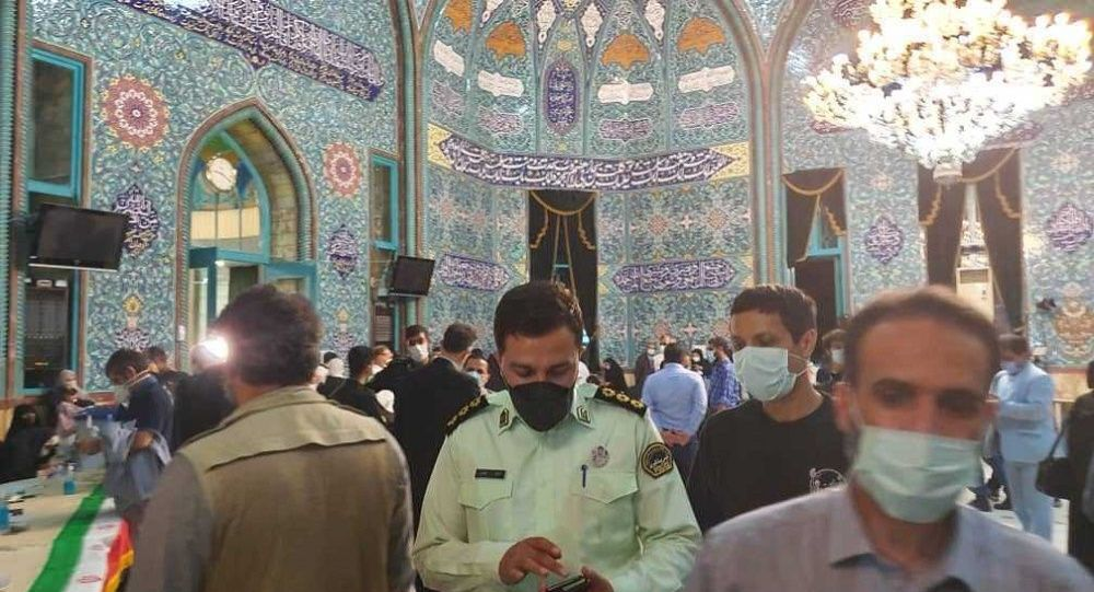 آیا شاهد تحولی اساسی در ایران خواهیم بود؟
