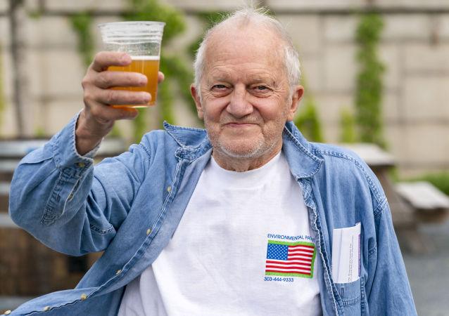 معرفی روش افراطی برای افزایش طول عمر مردان