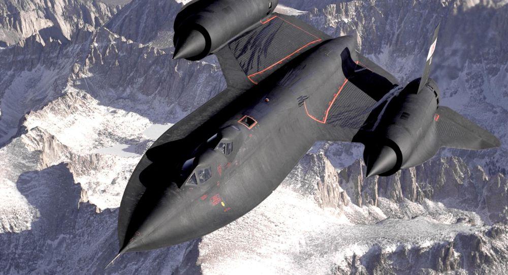 شوروی نزدیک بود سریعترین هواپیمای جهان را بدست آورد