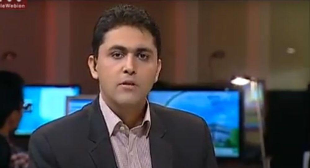 واکنش اتحادیه رادیو و تلویزیونهای اسلامی به برخورد دوگانه آمریکا