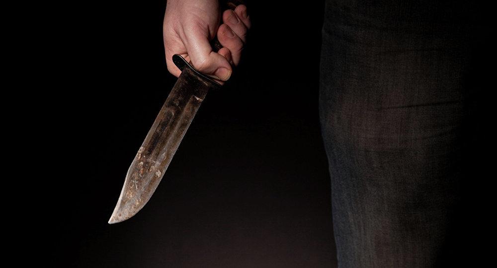 اعضای یک باند تبهکاری در ارومیه دستگیر شدند