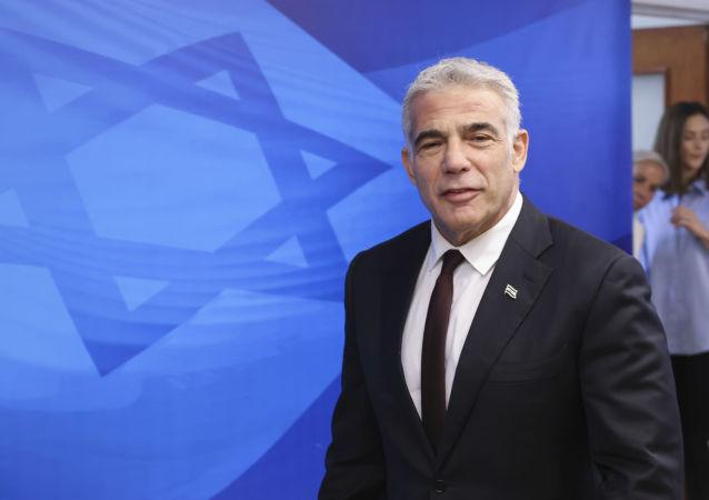 اسرائیل ایران را مسئول حمله به کشتی مِرسِر استریت میداند