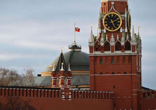 اشتباه استراتژیک غرب در رابطه با روسیه از دیدگاه آلمانی ها