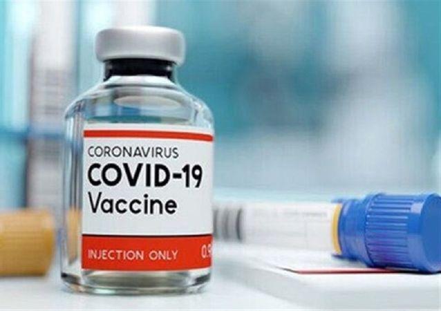 اثربخشی بالای واکسن کوبایی آبدالا در برابر گونه های شدید کرونا