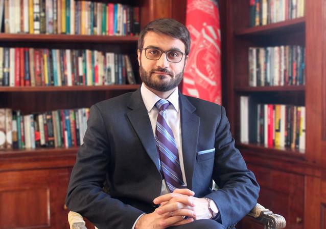 درخواست کابل از روسیه، چین و هند برای کمک در مبارزه با تروریسم