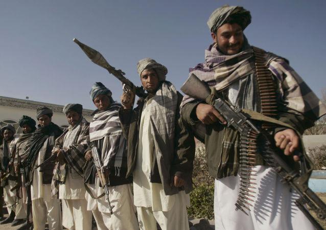 اگر ایران حاضر نباشد با طالبان کار کند، با شرایط حاضر روابط اقتصادی افغانستان و ایران قطع می شود