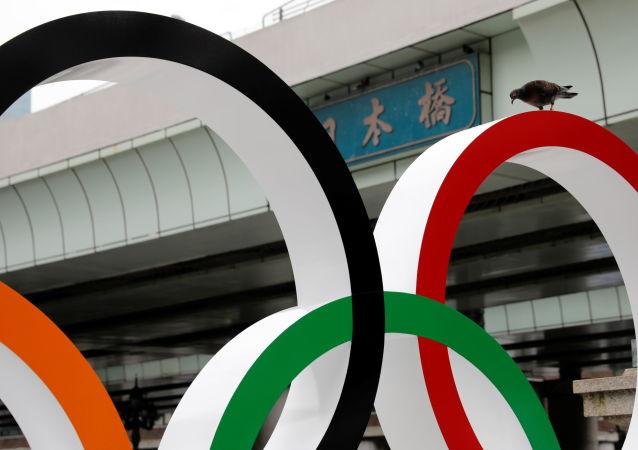 تست کرونای همه المپیکیهای ایران منفی است