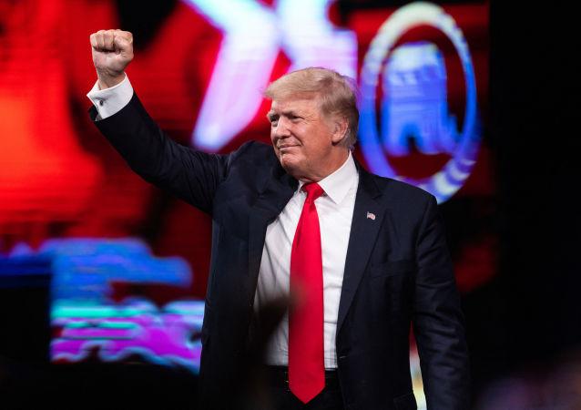 ژنرال های آمریکایی از احتمال کودتای ترامپ نگران بودند