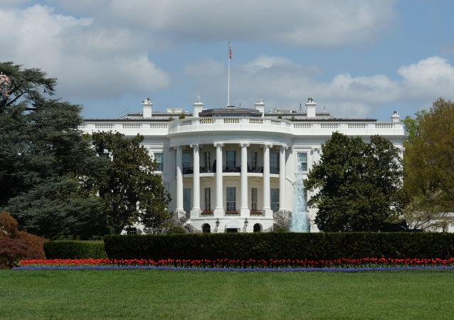 چرا واشنگتن، ایران مورد انتقاد قرار داده است؟