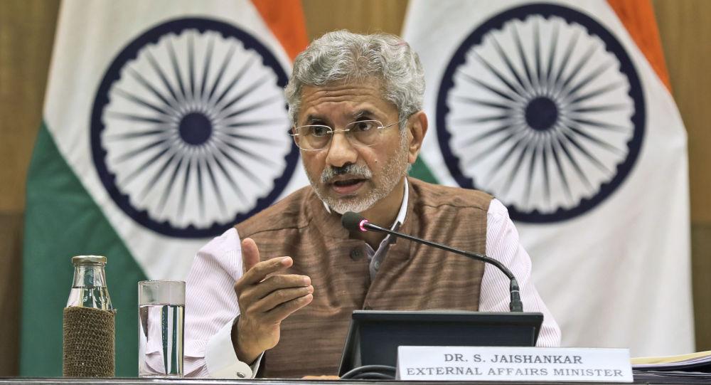 پیشنهاد هند برای قرار گرفتن بندر چابهار در کریدور شمال-جنوب