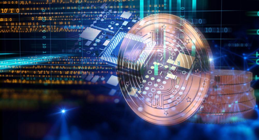 رمزارزها در آینده اقتصاد جهان چه جایگاهی دارند؟