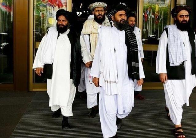 دیده بان حقوق بشر: حملات طالبان به منتقدانش افزایش مییابد