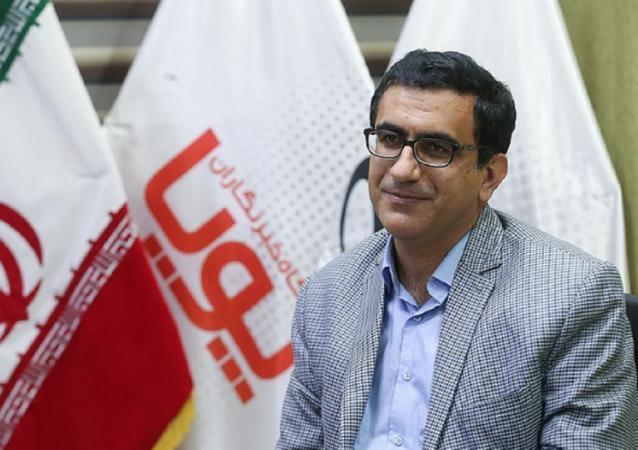 ورود ۱۰ میلیون دوز واکسن کرونا به ایران توسط هلال احمر