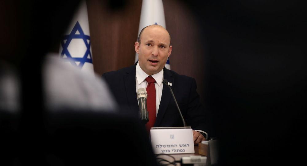 بنت: ایران و فلسطین وسواس علیه اسرائیل را کنار بگذارند