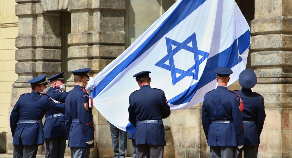 رسانه ها خبر از افتتاح سفارتخانه اسرائیل در منامنه در آینده نزدیک دادند
