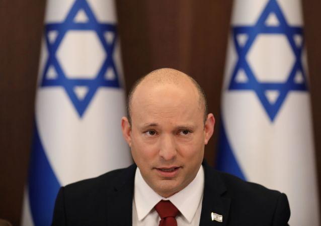 ایده ائتلاف اسرائیل و کشورهای عربی علیه ایران نافرجام می ماند