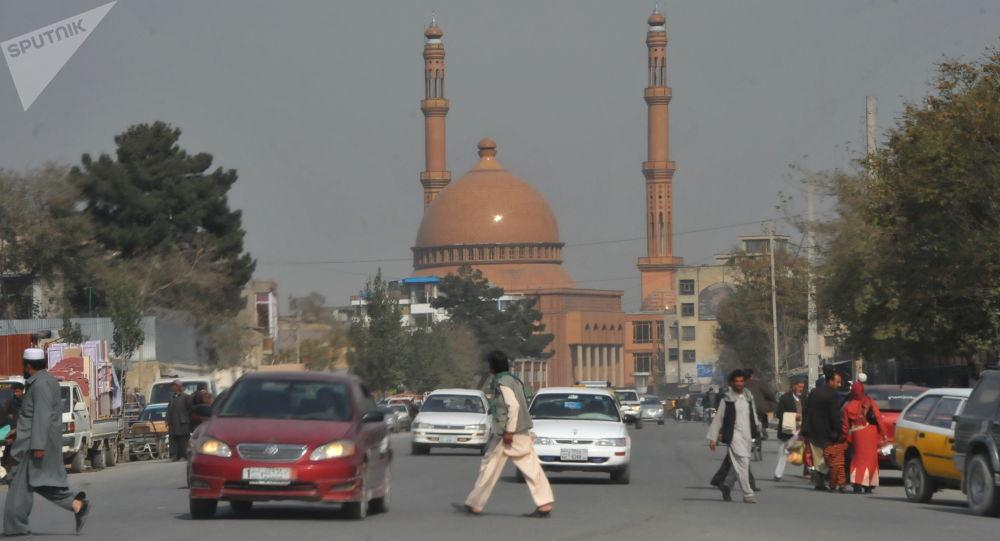 نگرانی افغان ها به دنبال افتادن اسناد سفارت انگلیس به دست طالبان