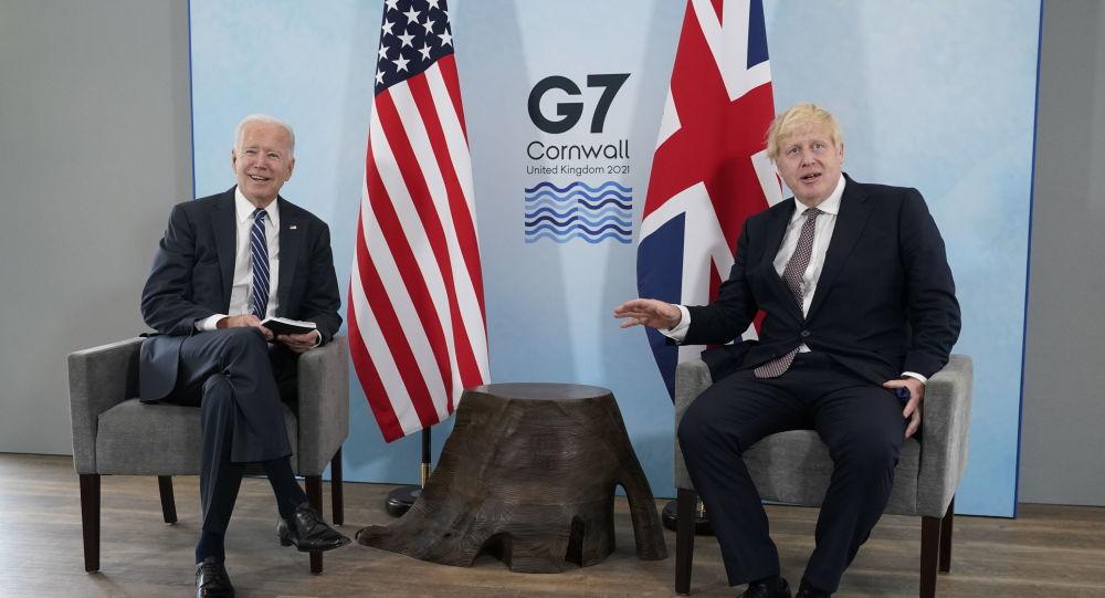 انگلیس و آمریکا شرط به رسمیت شناختن طالبان را اعلام کردند