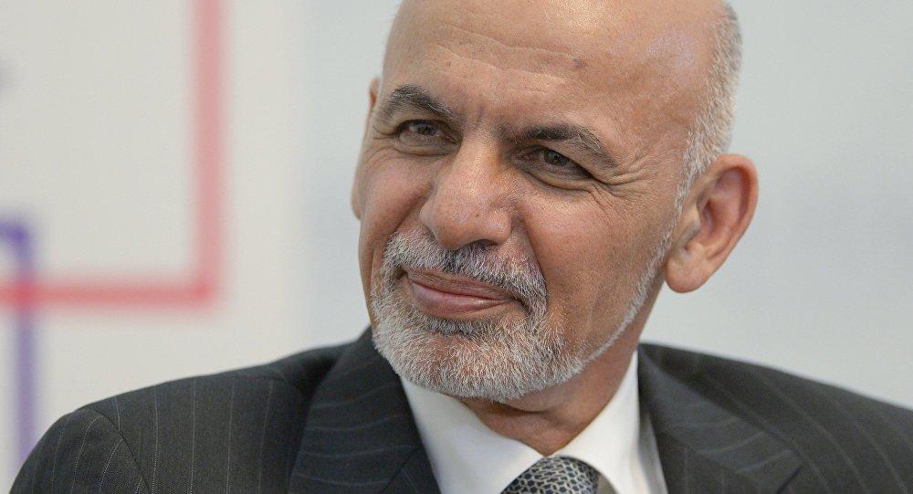 طالبان خواستار بازگرداندن وجوه خارج شده توسط رئیس جمهور فراری است