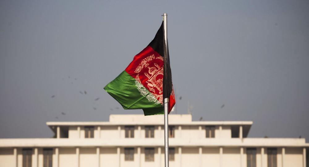 افغانستان پس از ۴۰ سال حکومتی یکپارچه و قدرتمند نیاز دارد