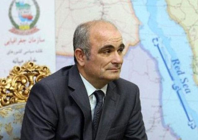 پایان تحریم تسلیحاتی ایران همکاری بین مسکو و تهران در زمینه نظامی را تسهیل می کند
