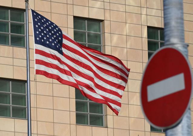 آمریکا؛ تلاش برای جنگ سرد در دو جبهه