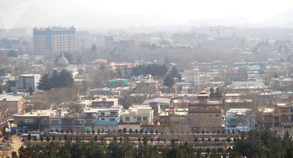 بحث درباره افغانستان در دیدار وزرای خارجه اعضای دائم شورای امنیت با دبیرکل سازمان ملل