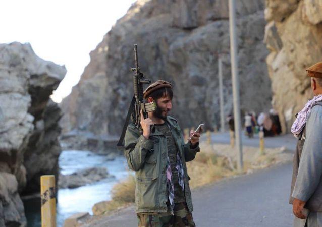 مقام ایرانی: اقدامات پاکستان درافغانستان، نقض قوانین بین المللی است