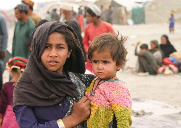 فرار بیش از 3 میلیون پناهجوی افغانی به ایران و پاکستان پس از روی کار آمدن طالبان