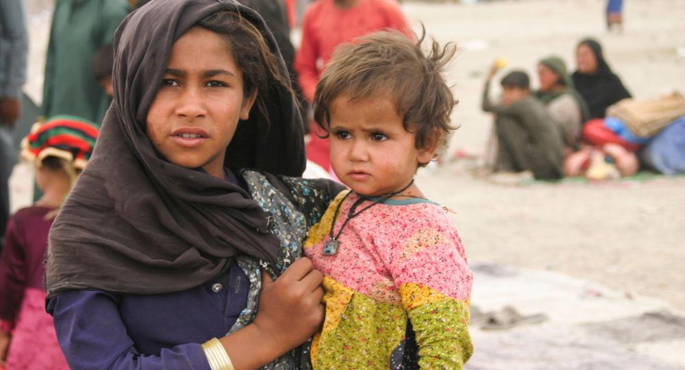سازمان ملل متحد درباره فروپاشی اقتصادی در افغانستان هشدار داد