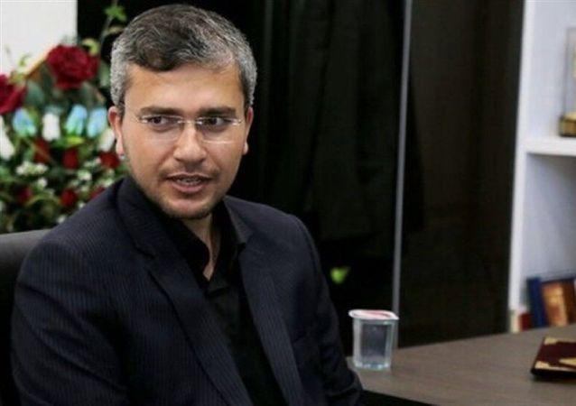 نماینده مجلس ایران: تجربه تلخ برجام نباید تکرار شود