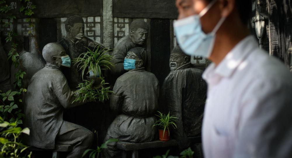اعلام ضرب الاجل پایان شیوع ویروس کرونا
