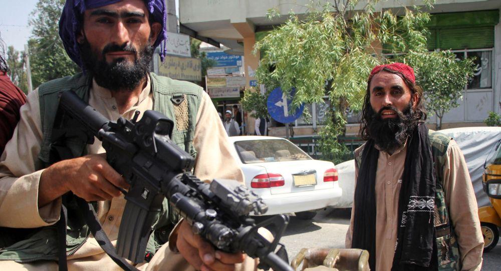 واکنش وزیر سابق ارشاد ایران به معرفی کابینه موقت طالبان