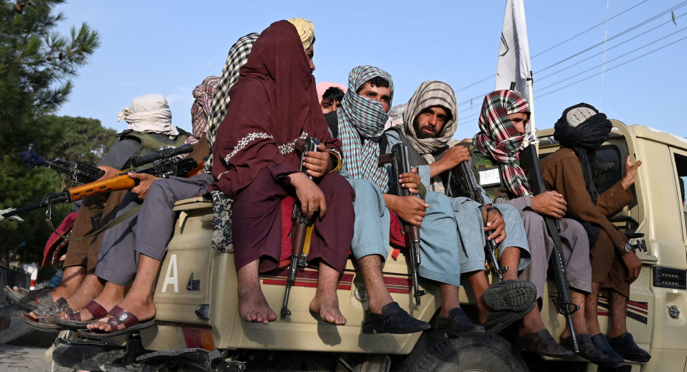 رسانه : طالبان برادر معاون رئیس جمهور پیشین افغانستان را اعدام کرد