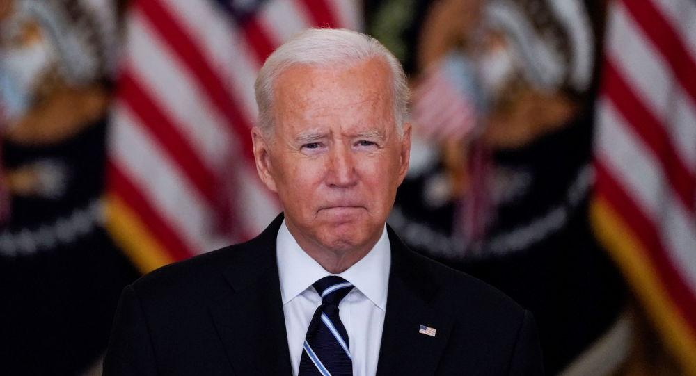 بایدن: آمریکا آماده بازگشت به پایبندی کامل به برجام است