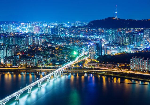 درخواست کرهجنوبی از چین: کرهشمالی به مذاکرات اتمی بازگردانده شود