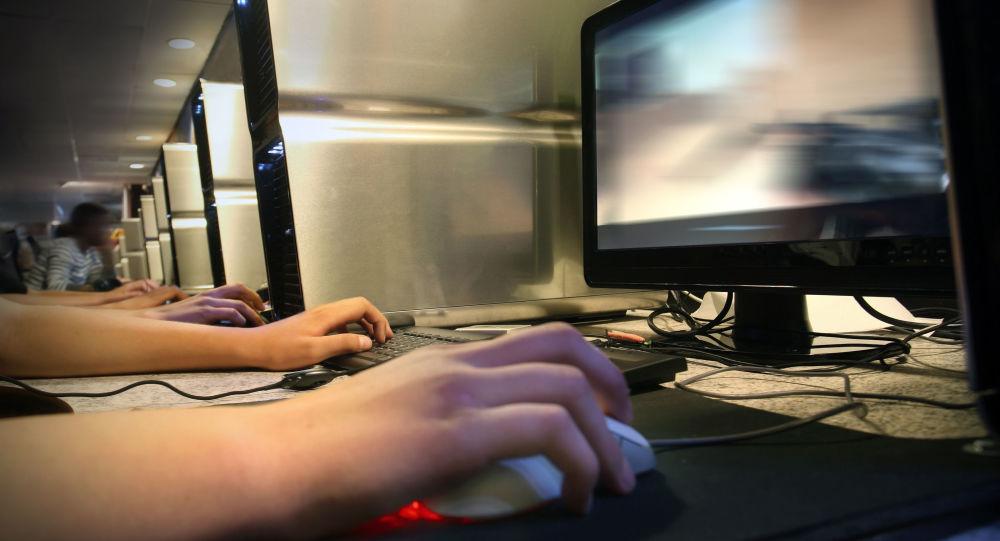 میلیون ها دستگاه دسترسی به اینترنت را از دست خواهند داد